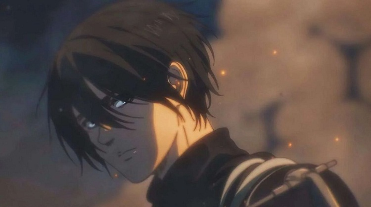 Attack on Titan season 4 release schedule: when does ...
